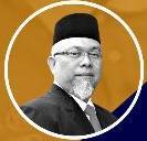 Prof. Madya Dr. Ir. Edy Herianto M.Sc. AMIChemE