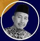 Dr. Baco Sarluf M.Fil.I