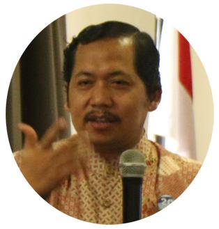 Dr. Muqowim