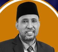 Dr. Ye Husein Assagaf M.Fil.I