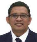 Dr. Muhammad Fakhri Husein SE. M.Si